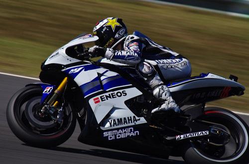 1-motoGP2012-277.jpg