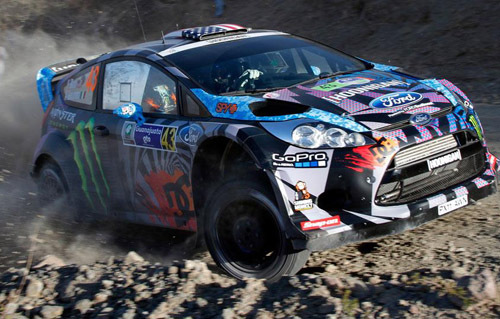 Block-WRC-Rally-Mexico.jpg