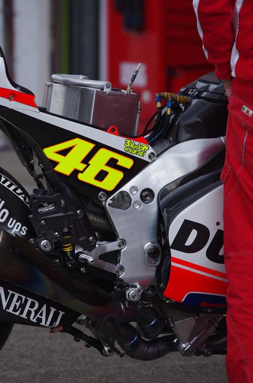 motoGP2012-330.jpg
